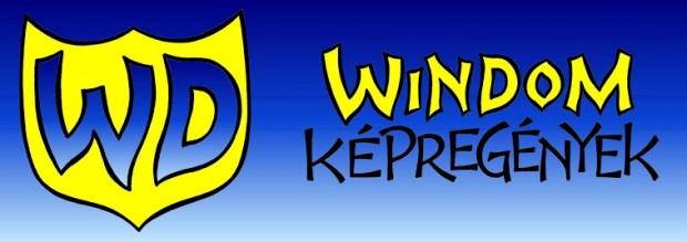 windom-logo