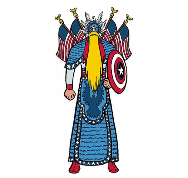amerika-kapitany-peking