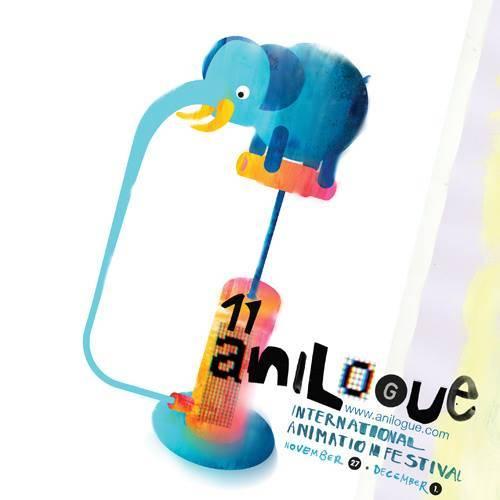 anilogue_2013_logo