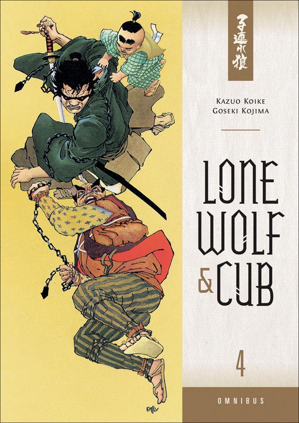 lone-wolf-and-cub-omnibus-4