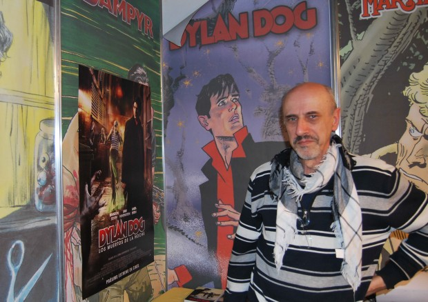 angelo-stano-dylan-dog