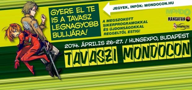 tavaszi-mondocon-banner