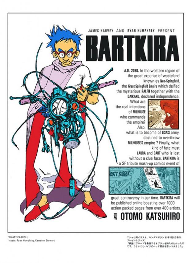 bartkira02