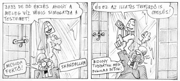 madarász2a