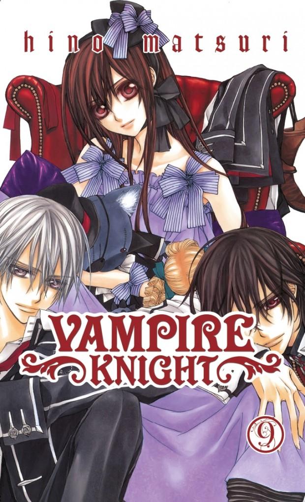 vampire-knight-9-bor