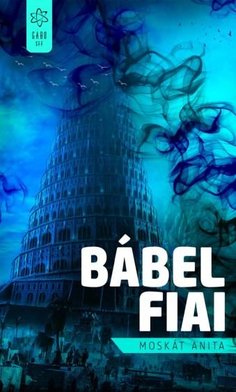 Babel_fiai_borito