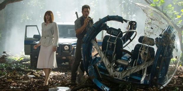 Jurassic-World-Claire-Owen