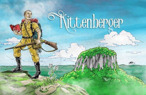kittenberger-banner