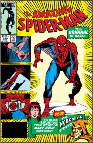 the-amazing-spider-man-259