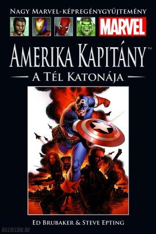 nmk-07-amerika-kapitany-a-tel-katonaja