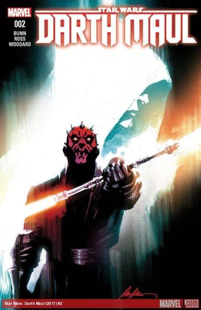 star-wars-darth-maul-2
