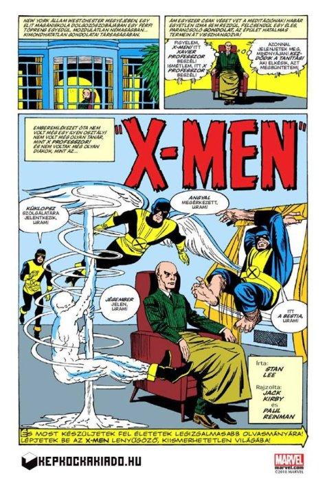 x-men-1-1963-elozetes-1
