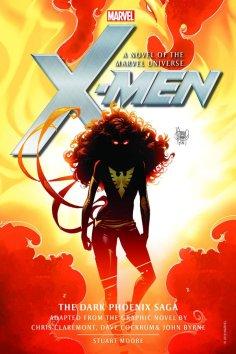 x-men-the-dark-phoenix-saga-eredeti-borito