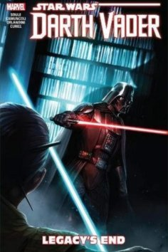 darth-vader-dark-lord-of-the-sith-2-legacys-end