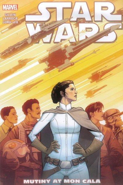 star-wars-8-mutiny-at-mon-cala