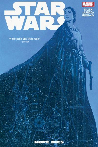 star-wars-9-hope-dies