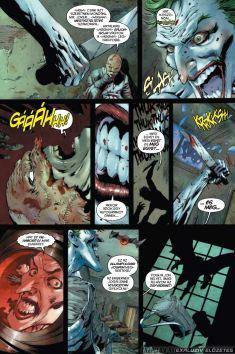 a-legendas-batman-04-elozetes-4
