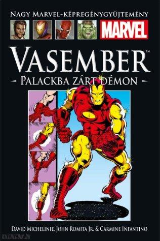 nmk-27-vasember-palackba-zart-demon