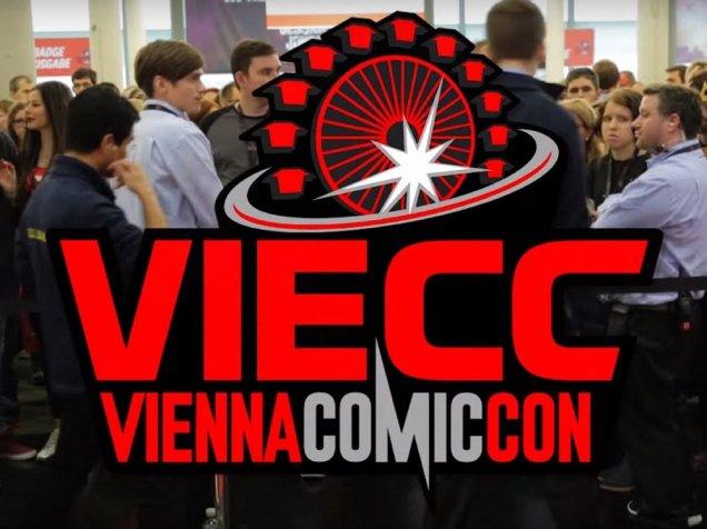 viecc-2018-galeria-00