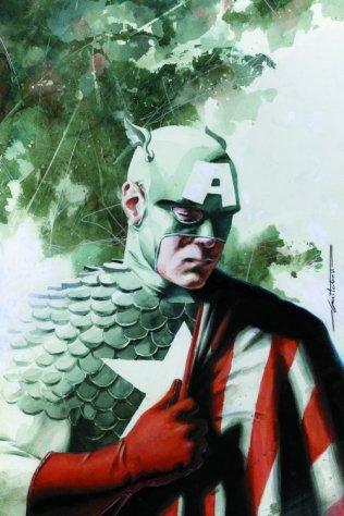 captain-america-the-chosen-2a