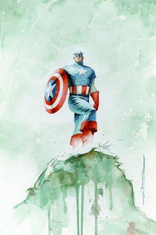captain-america-the-chosen-3a