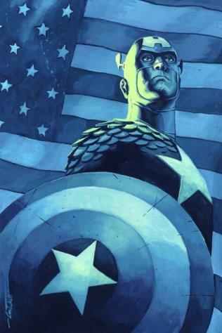 captain-america-the-chosen-4