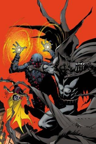batman-robin-born-to-kill-3
