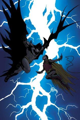 batman-robin-born-to-kill-6