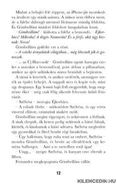 nmr-4-polgarhaboru-elozetes-08