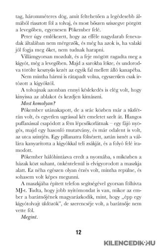 pokember-hatalomatvetel-elozetes-06