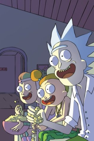 rick-and-morty-06-retail