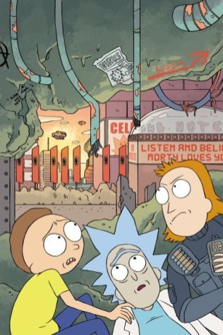 rick-and-morty-07-retail-variant
