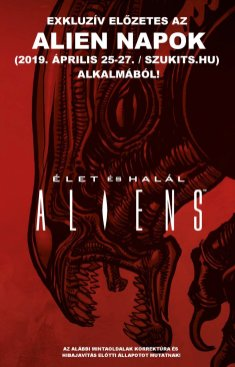 aliens-elet-es-halal-elozetes-0