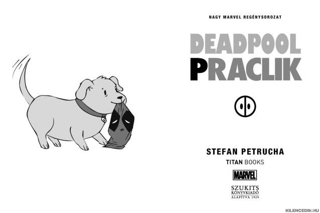 deadpool-praclik-elozetes-01