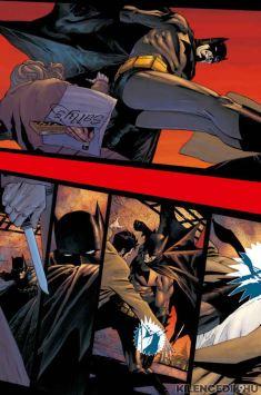 batman-12-detektiv-elozetes-2