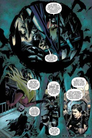 batman-12-detektiv-elozetes-7