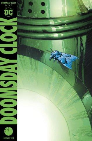 doomsday-clock-07