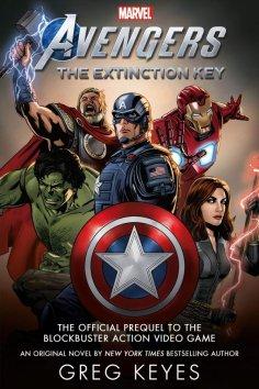 marvel-avengers-extinction-key-eredeti-borito