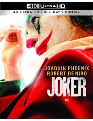 joker-4k-steelbook