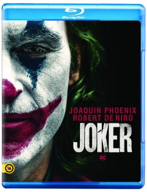 joker-bd