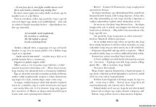 pokember-orokke-fiatal-elozetes-05