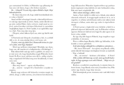 pokember-orokke-fiatal-elozetes-21