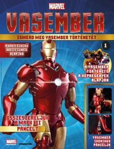 vasember-magazin-1-01