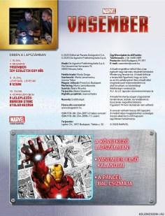 vasember-magazin-1-02
