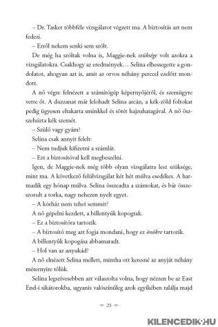 dc-legendak-01-macskano-lelektolvaj-elozetes-18