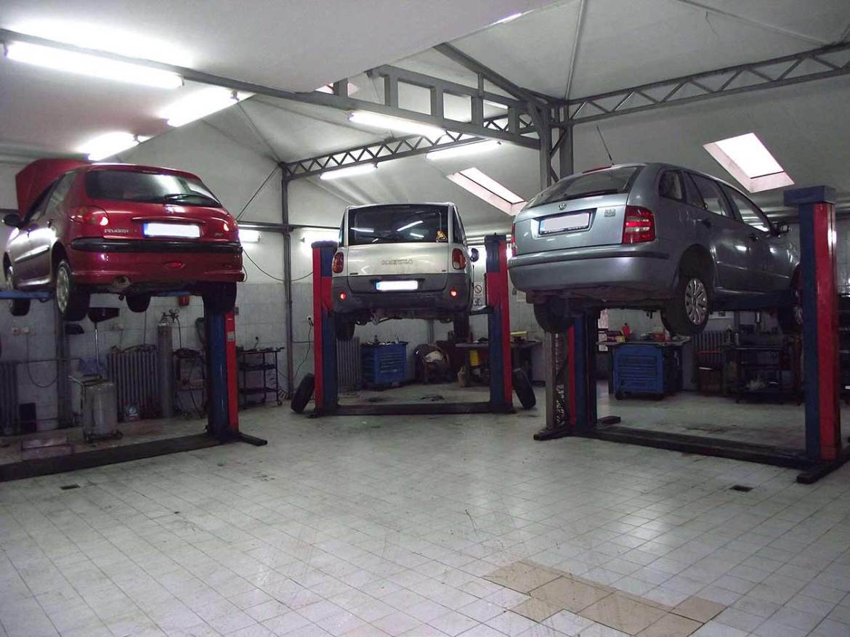 auto-mehanika-1