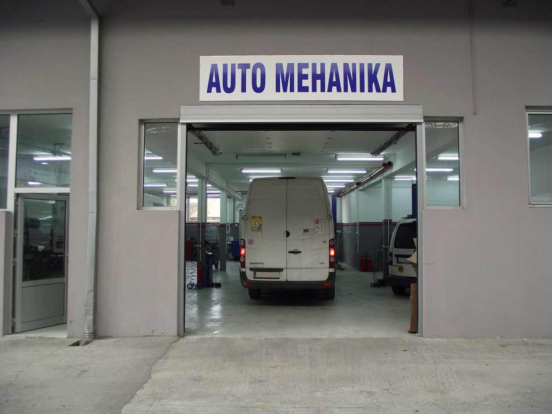 auto-mehanika-3