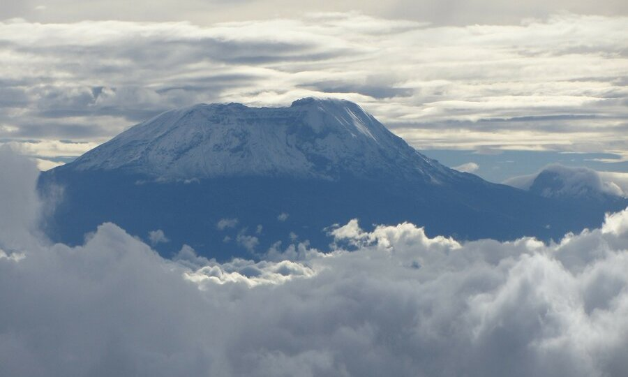 7 Key points on Climbing Kilimanjaro Successfully