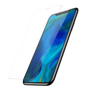 Apple iPhone XR 6.1 Baseus 0.15mm Full Glass Tempered Glass iPhone XR 6.1