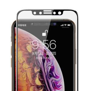 Apple iPhone XS 5.8 Benks 0.3mm V Pro Privacy Screen Protector iPhone XS 5.8